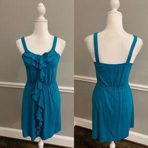 🛍2 for $25🛍Express Dress